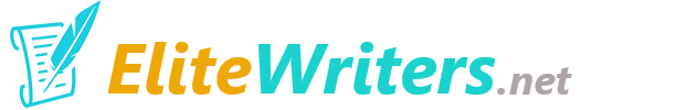 EliteWriters.net